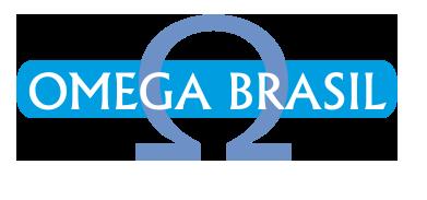 Omega Brasil - Projetores Epson
